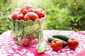 商务部:食用农产